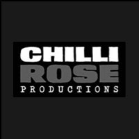 chilli rose productions